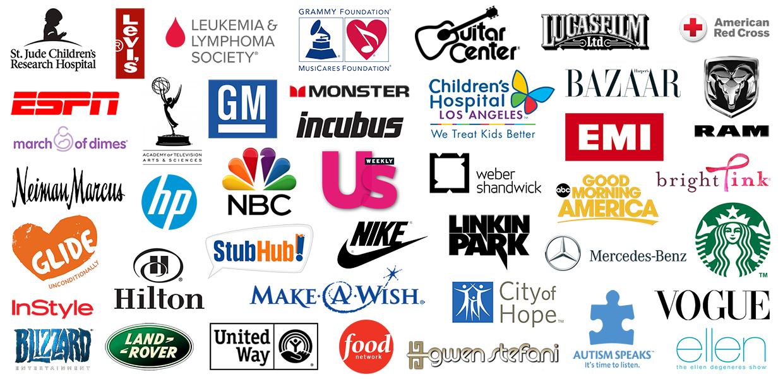 HP_Auction_Banner_Logos