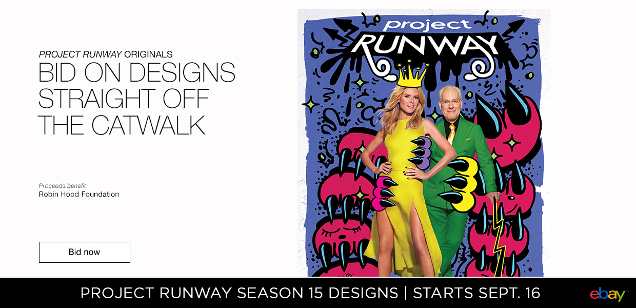 HP_banner_project_runway