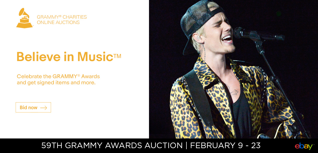 HP_banner_grammyawards
