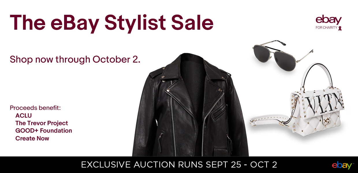 Fall-Fashion-Stylist-Sale