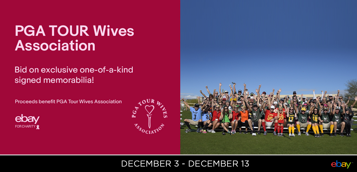 HP_banner_pga_tour_wives